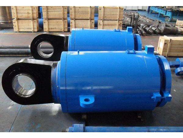 农用液压油缸